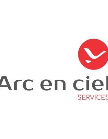 Arc en Ciel Services