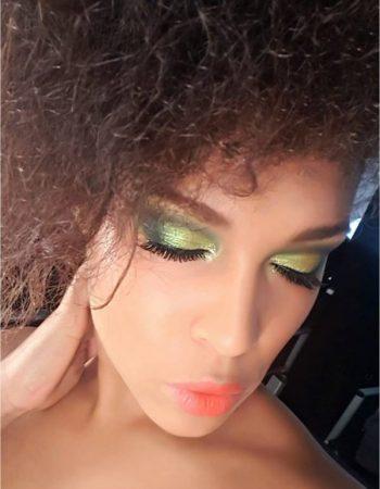 B.art.makeup