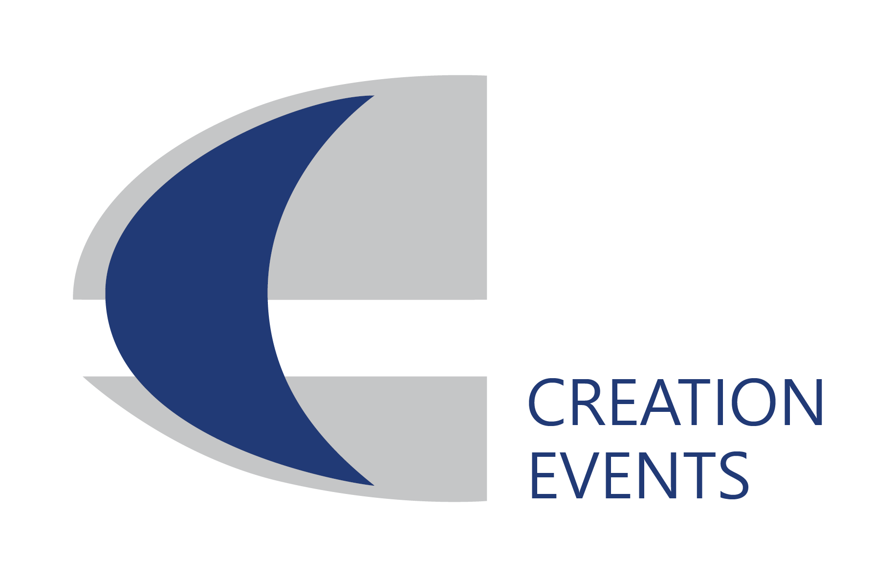 CREATION EVENTS